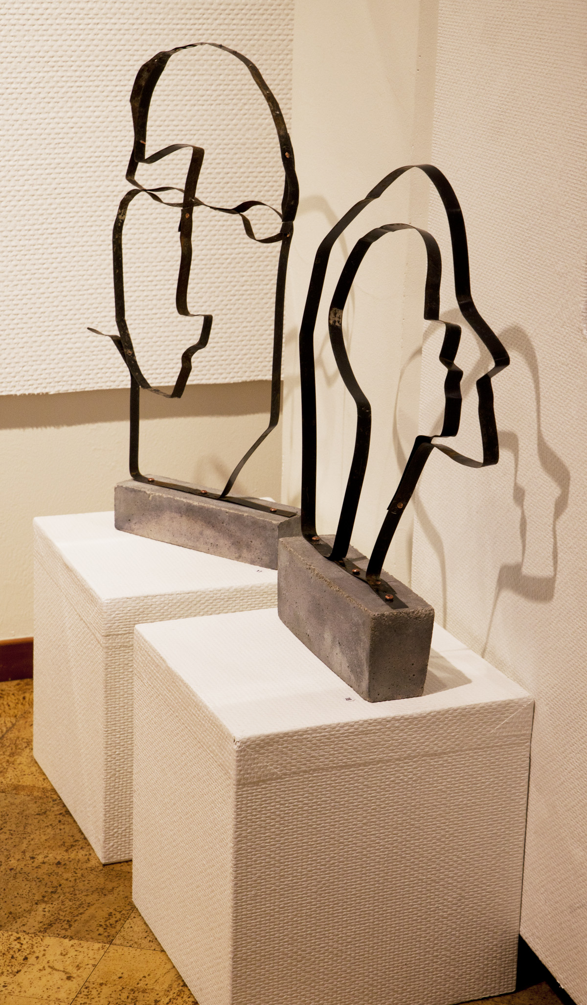 skulpturbandjärnvi IMG_23991200