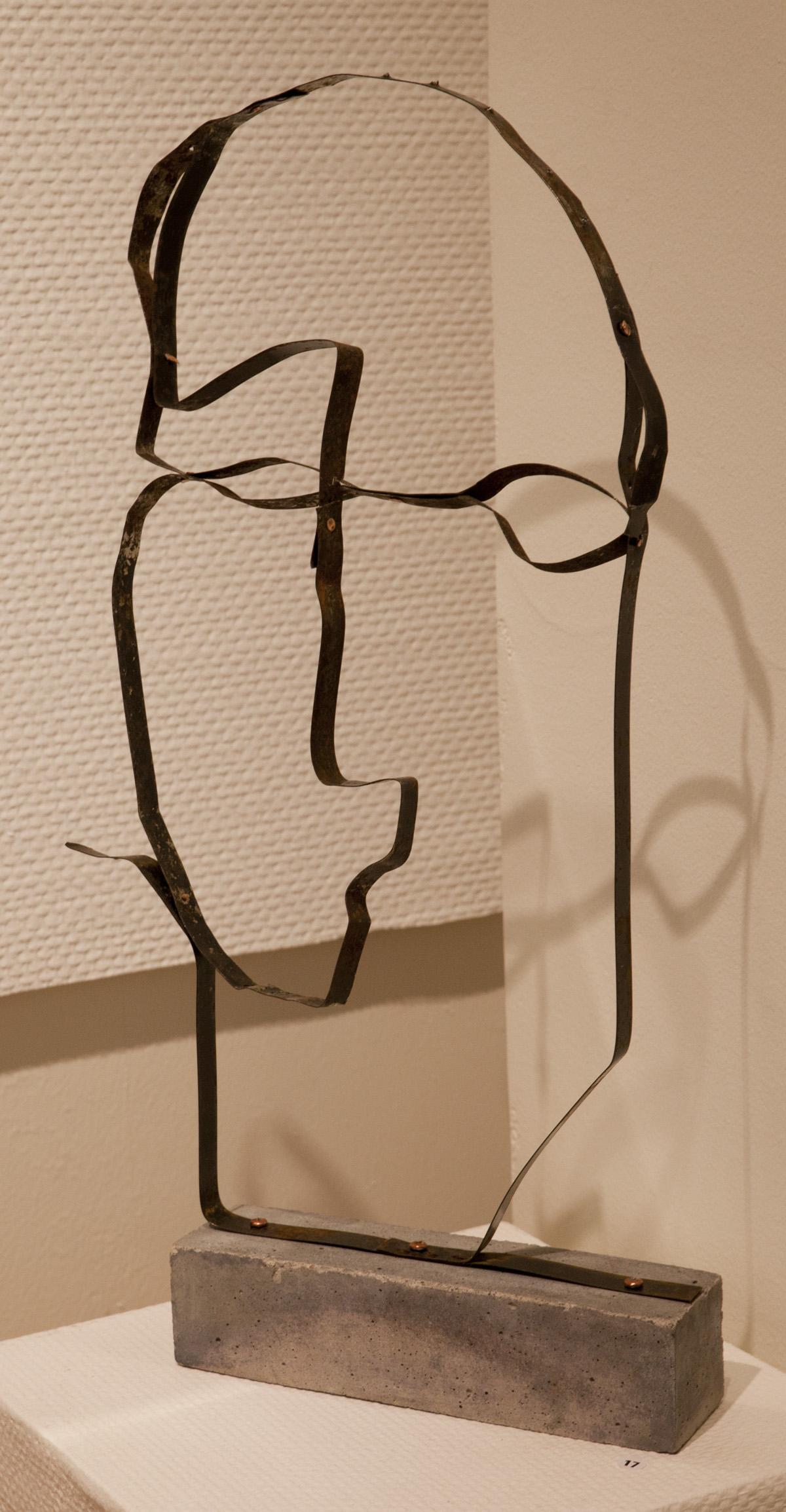 skulpturhenbandjärnIMG_24031200